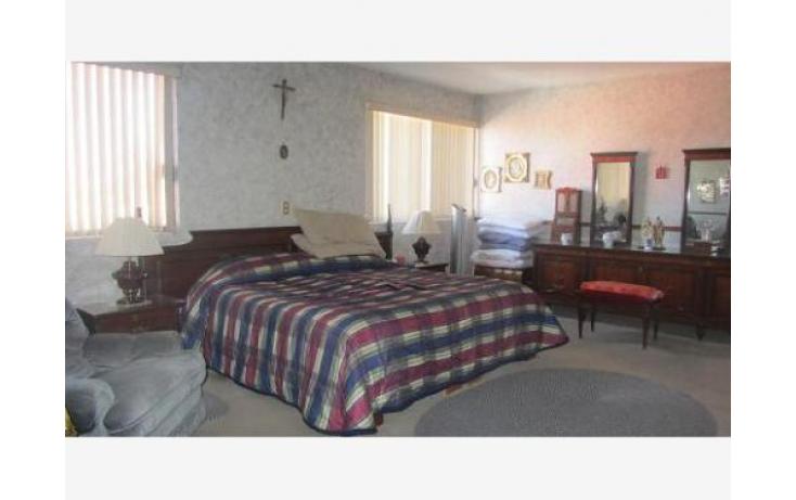 Foto de casa en venta en, rincón campestre, gómez palacio, durango, 401000 no 12