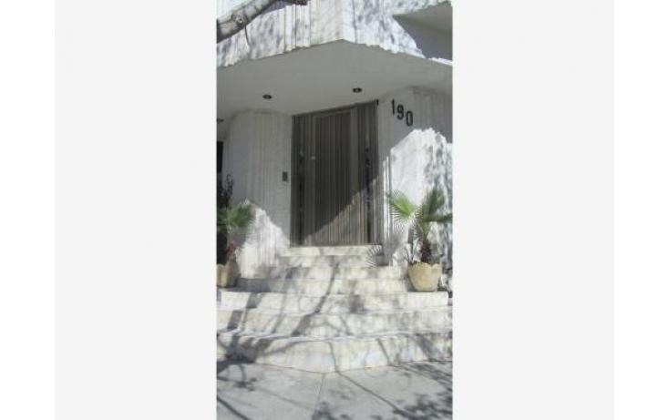 Foto de casa en venta en, rincón campestre, gómez palacio, durango, 401000 no 13