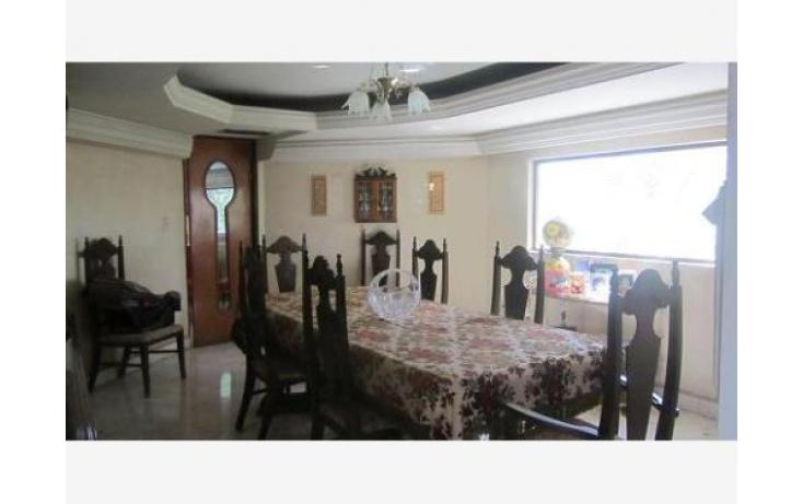 Foto de casa en venta en, rincón campestre, gómez palacio, durango, 401000 no 14