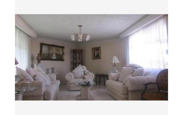 Foto de casa en venta en, rincón campestre, gómez palacio, durango, 401000 no 16