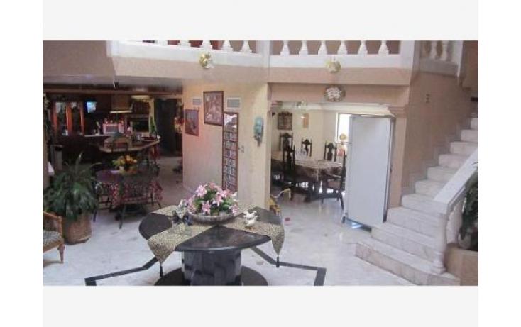 Foto de casa en venta en, rincón campestre, gómez palacio, durango, 401000 no 17