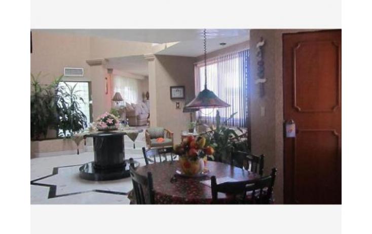 Foto de casa en venta en, rincón campestre, gómez palacio, durango, 401000 no 18