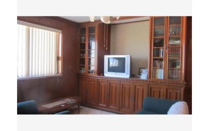 Foto de casa en venta en, rincón campestre, gómez palacio, durango, 401000 no 19