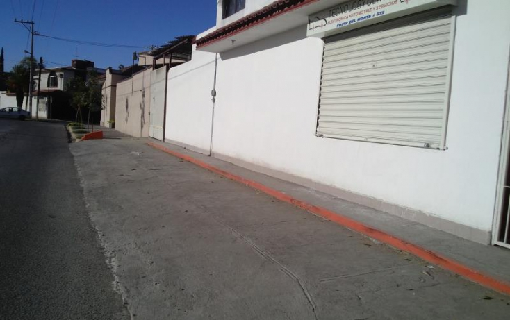 Foto de casa en venta en, rincón campestre, gómez palacio, durango, 498731 no 01