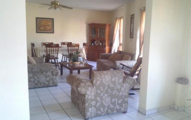 Foto de casa en venta en, rincón campestre, gómez palacio, durango, 498731 no 03
