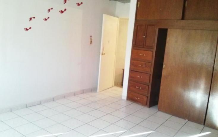Foto de casa en venta en, rincón campestre, gómez palacio, durango, 498731 no 06