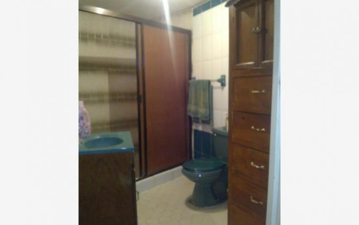 Foto de casa en venta en, rincón campestre, gómez palacio, durango, 498731 no 07