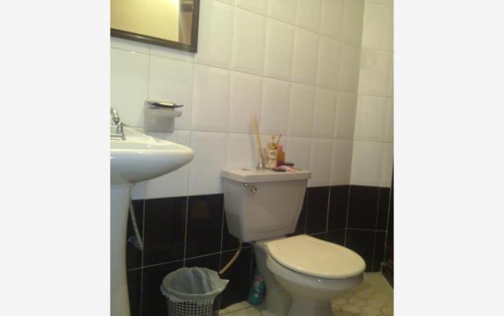 Foto de casa en venta en, rincón campestre, gómez palacio, durango, 498731 no 09