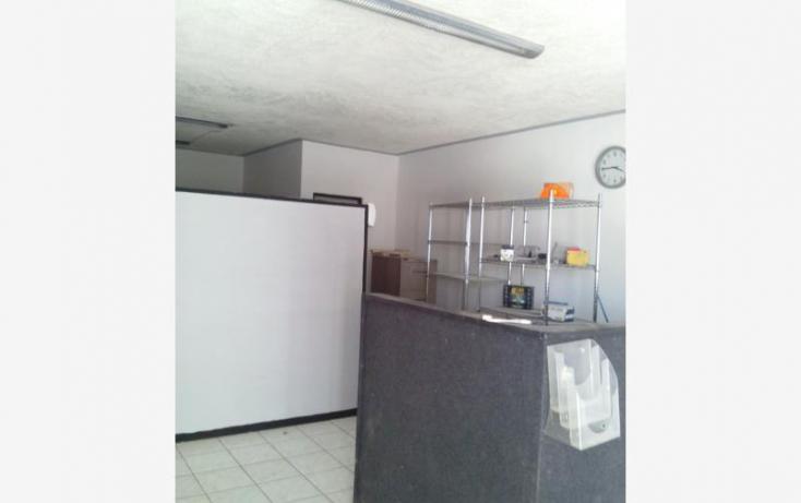 Foto de casa en venta en, rincón campestre, gómez palacio, durango, 498731 no 10
