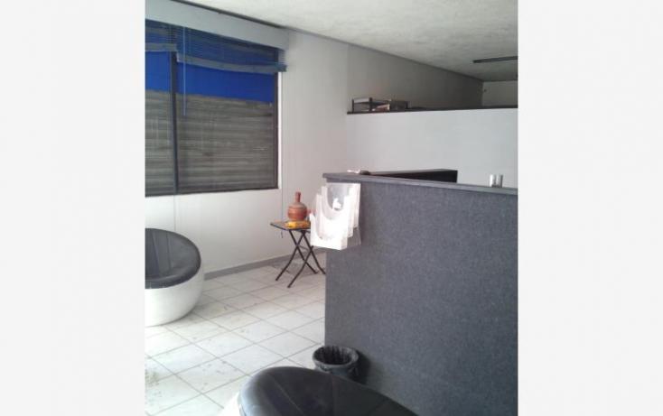 Foto de casa en venta en, rincón campestre, gómez palacio, durango, 498731 no 11