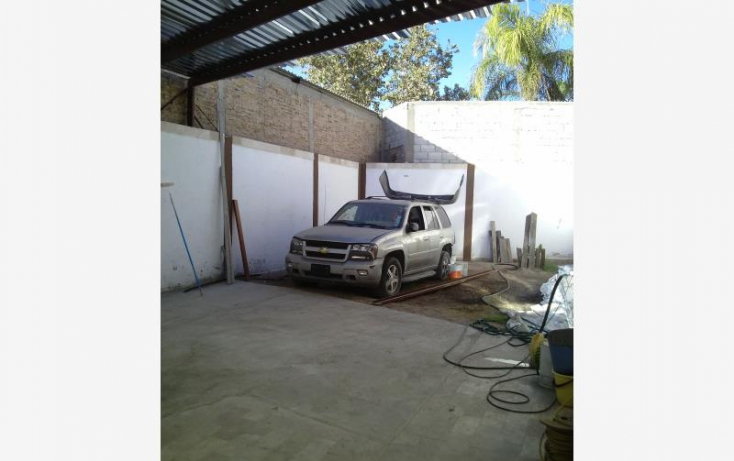 Foto de casa en venta en, rincón campestre, gómez palacio, durango, 498731 no 12