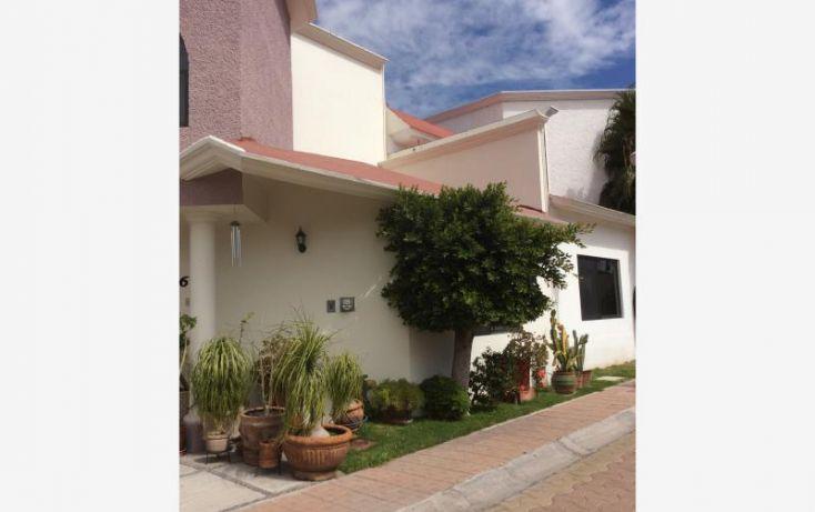 Foto de casa en venta en rincón campestre, rincón campestre, corregidora, querétaro, 1646632 no 02