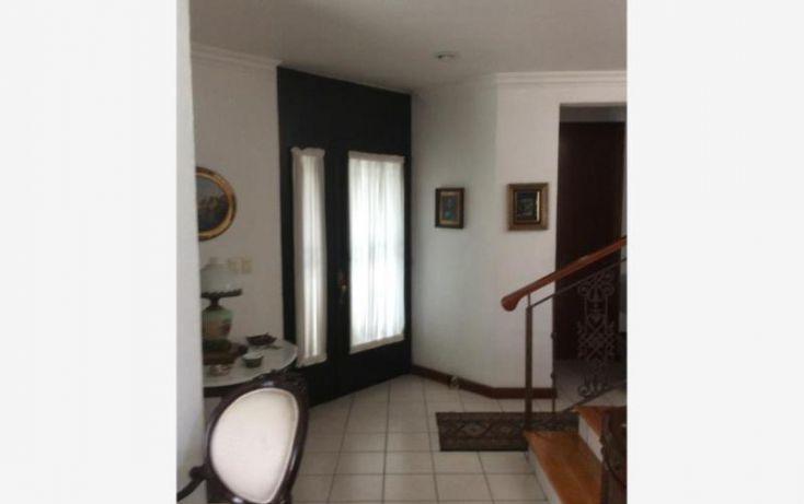 Foto de casa en venta en rincón campestre, rincón campestre, corregidora, querétaro, 1646632 no 04