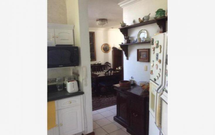 Foto de casa en venta en rincón campestre, rincón campestre, corregidora, querétaro, 1646632 no 06