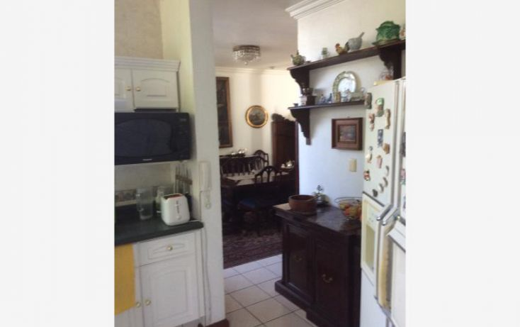 Foto de casa en venta en rincón campestre, rincón campestre, corregidora, querétaro, 1646632 no 08