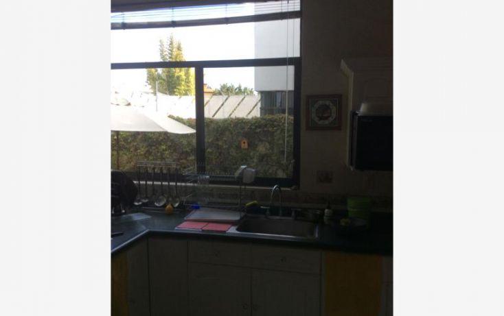 Foto de casa en venta en rincón campestre, rincón campestre, corregidora, querétaro, 1646632 no 09