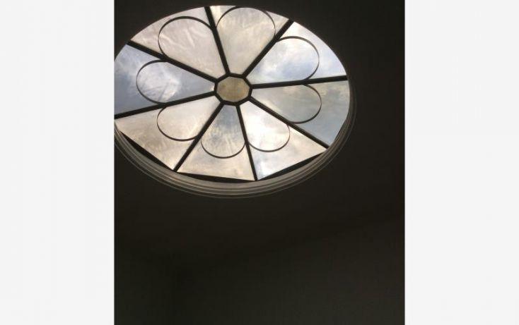 Foto de casa en venta en rincón campestre, rincón campestre, corregidora, querétaro, 1646632 no 10