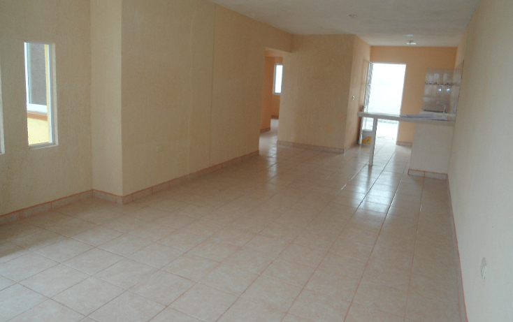 Foto de casa en venta en  , rincón coatepec, coatepec, veracruz de ignacio de la llave, 1619268 No. 02