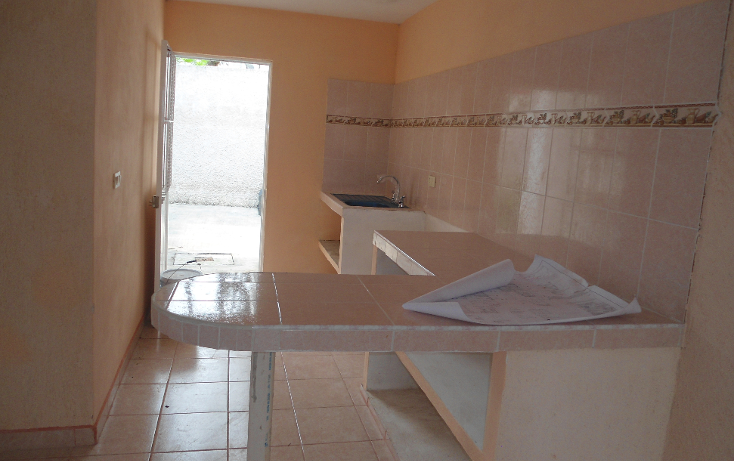 Foto de casa en venta en  , rincón coatepec, coatepec, veracruz de ignacio de la llave, 1619268 No. 03