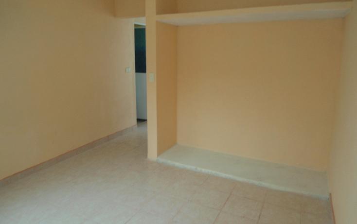 Foto de casa en venta en  , rincón coatepec, coatepec, veracruz de ignacio de la llave, 1619268 No. 04