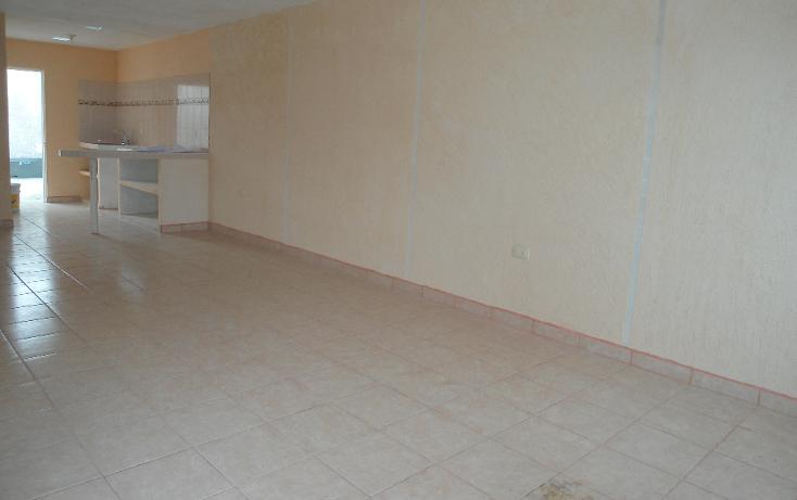 Foto de casa en venta en  , rincón coatepec, coatepec, veracruz de ignacio de la llave, 1619268 No. 06