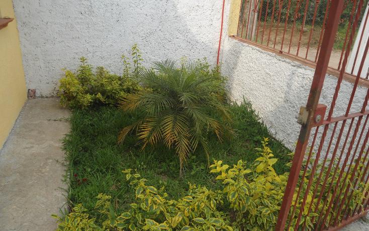 Foto de casa en venta en  , rincón coatepec, coatepec, veracruz de ignacio de la llave, 1619268 No. 07