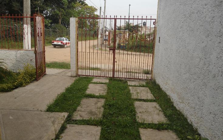 Foto de casa en venta en  , rincón coatepec, coatepec, veracruz de ignacio de la llave, 1619268 No. 08