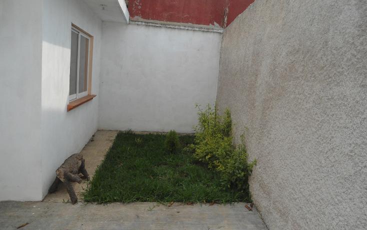 Foto de casa en venta en  , rincón coatepec, coatepec, veracruz de ignacio de la llave, 1619268 No. 09