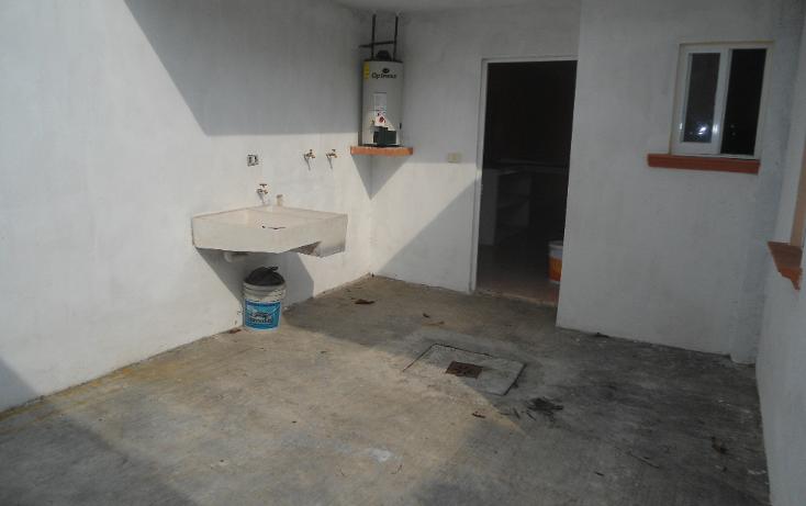 Foto de casa en venta en  , rincón coatepec, coatepec, veracruz de ignacio de la llave, 1619268 No. 10