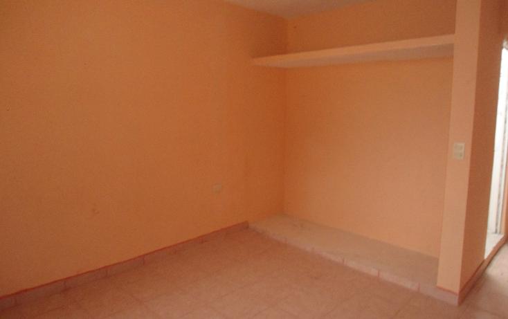 Foto de casa en venta en  , rincón coatepec, coatepec, veracruz de ignacio de la llave, 1619268 No. 11