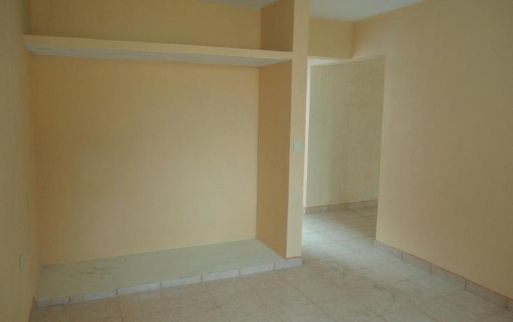 Foto de casa en venta en  , rincón coatepec, coatepec, veracruz de ignacio de la llave, 1619268 No. 12