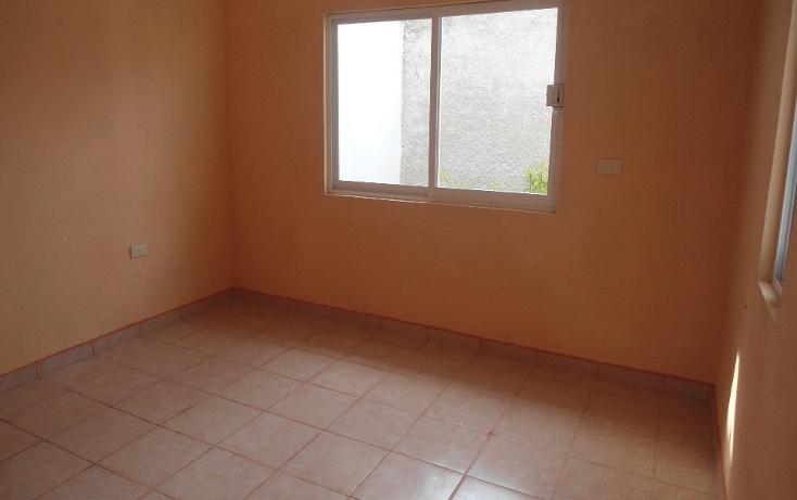 Foto de casa en venta en  , rincón coatepec, coatepec, veracruz de ignacio de la llave, 1619268 No. 13
