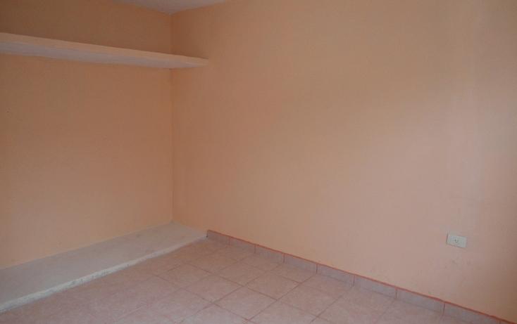 Foto de casa en venta en  , rincón coatepec, coatepec, veracruz de ignacio de la llave, 1619268 No. 14