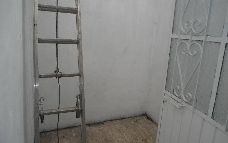 Foto de casa en venta en  , rincón coatepec, coatepec, veracruz de ignacio de la llave, 1619268 No. 15
