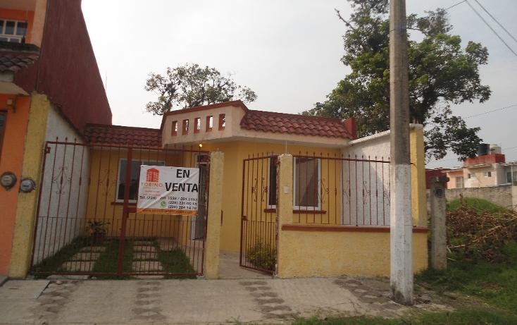 Foto de casa en venta en  , rincón coatepec, coatepec, veracruz de ignacio de la llave, 1619268 No. 16