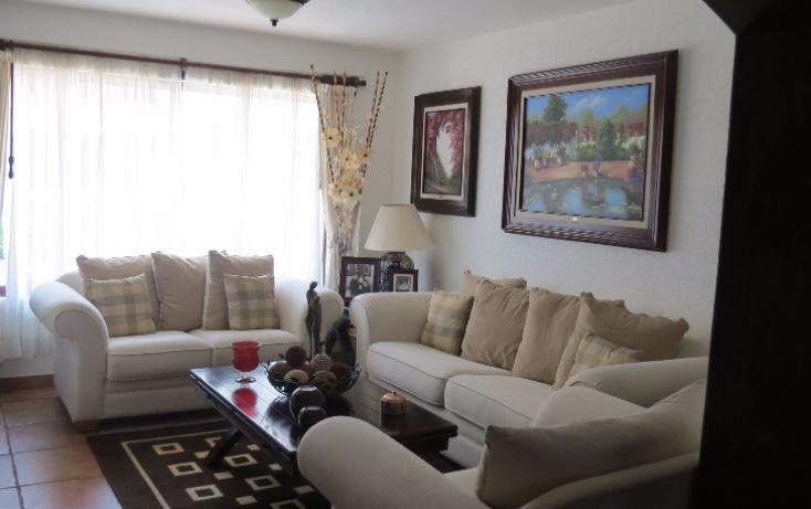 Foto de casa en venta en, rincón colonial, atizapán de zaragoza, estado de méxico, 1096645 no 01