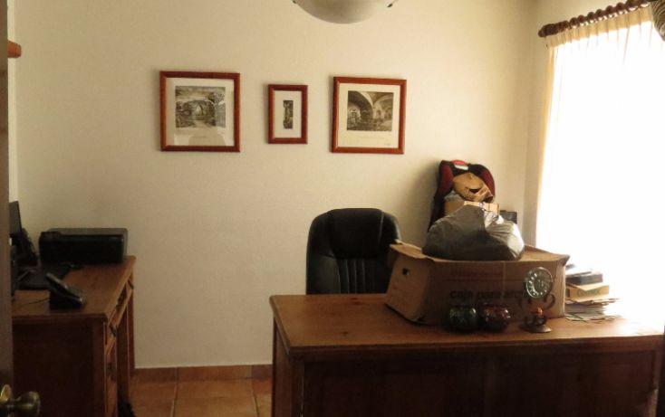 Foto de casa en venta en, rincón colonial, atizapán de zaragoza, estado de méxico, 1096645 no 03