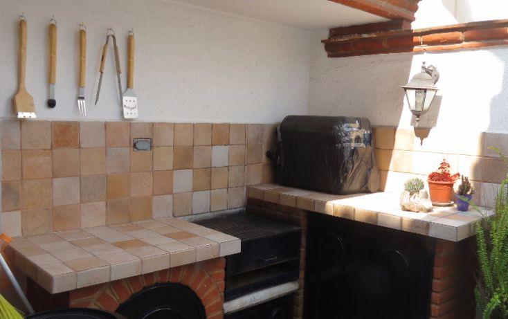 Foto de casa en venta en, rincón colonial, atizapán de zaragoza, estado de méxico, 1096645 no 07