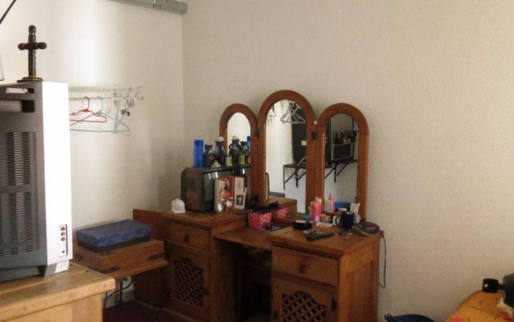 Foto de casa en venta en, rincón colonial, atizapán de zaragoza, estado de méxico, 1096645 no 16