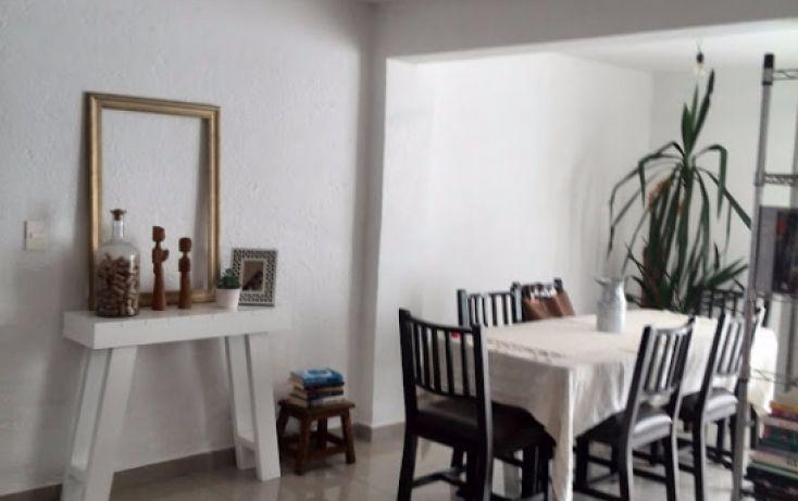 Foto de casa en venta en, rincón colonial, atizapán de zaragoza, estado de méxico, 1813912 no 04