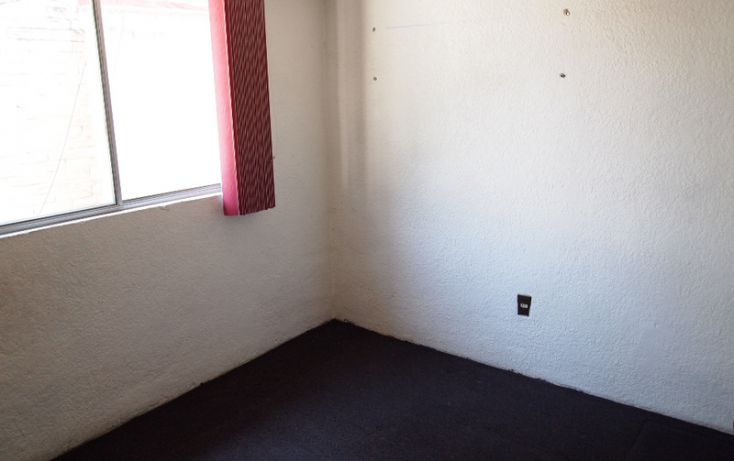 Foto de casa en renta en, rincón colonial, atizapán de zaragoza, estado de méxico, 2001851 no 19