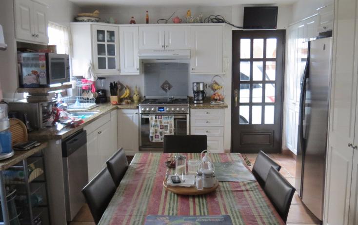 Foto de casa en venta en  , rinc?n colonial, atizap?n de zaragoza, m?xico, 1096645 No. 02