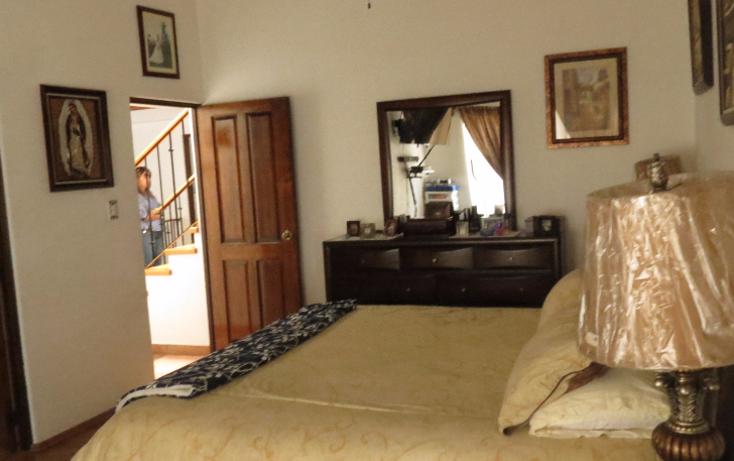 Foto de casa en venta en  , rinc?n colonial, atizap?n de zaragoza, m?xico, 1096645 No. 10