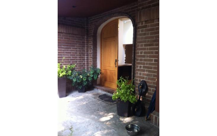 Foto de casa en venta en  , rincón colonial, atizapán de zaragoza, méxico, 1101055 No. 01