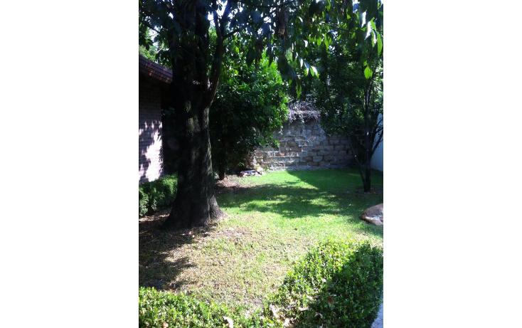 Foto de casa en venta en  , rincón colonial, atizapán de zaragoza, méxico, 1101055 No. 19