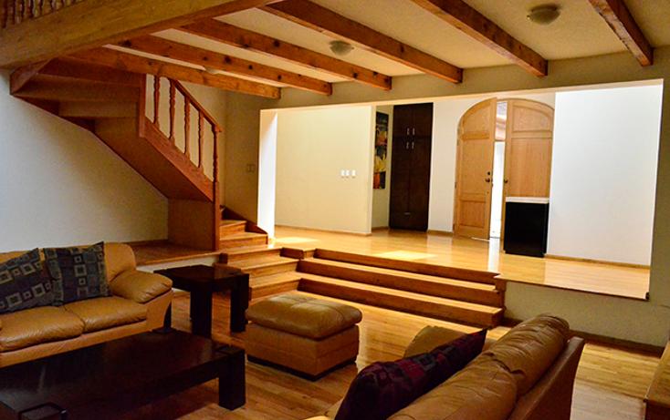 Foto de casa en venta en  , rinc?n colonial, atizap?n de zaragoza, m?xico, 1192037 No. 05