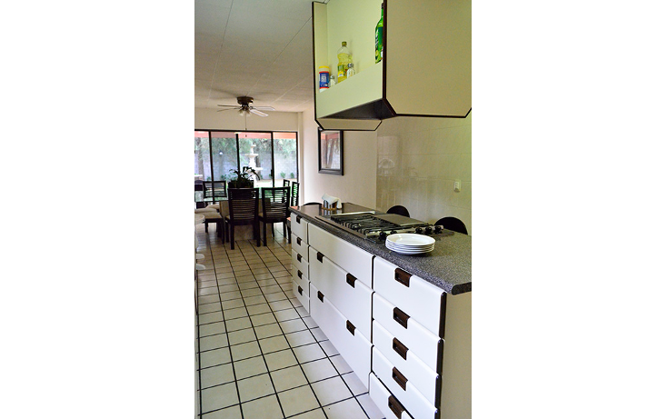Foto de casa en venta en  , rinc?n colonial, atizap?n de zaragoza, m?xico, 1192037 No. 14