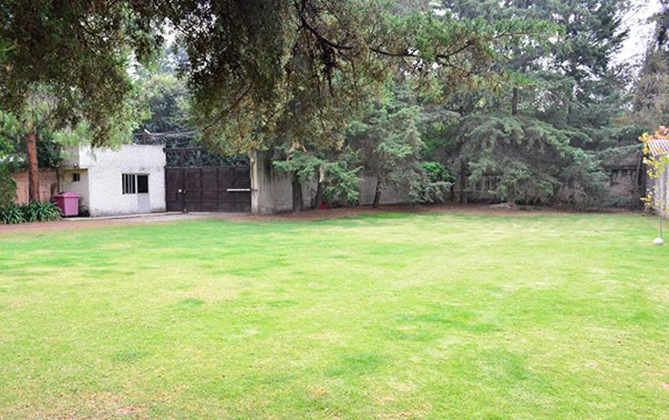 Foto de casa en venta en  , rinc?n colonial, atizap?n de zaragoza, m?xico, 1192037 No. 32