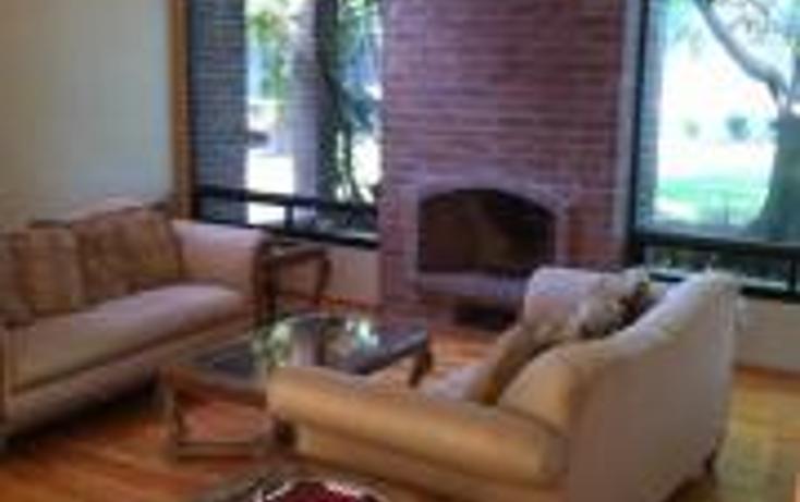 Foto de casa en venta en  , rincón colonial, atizapán de zaragoza, méxico, 1258065 No. 01