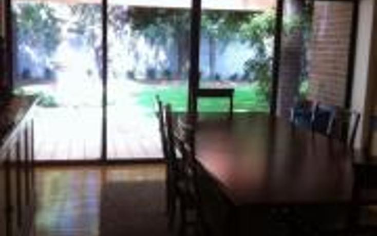 Foto de casa en venta en  , rincón colonial, atizapán de zaragoza, méxico, 1258065 No. 05